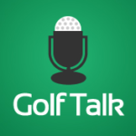 Group logo of All About Golf